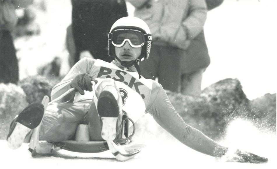 Gerhard Pilz