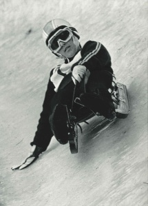 Hannelore Mariner 1970