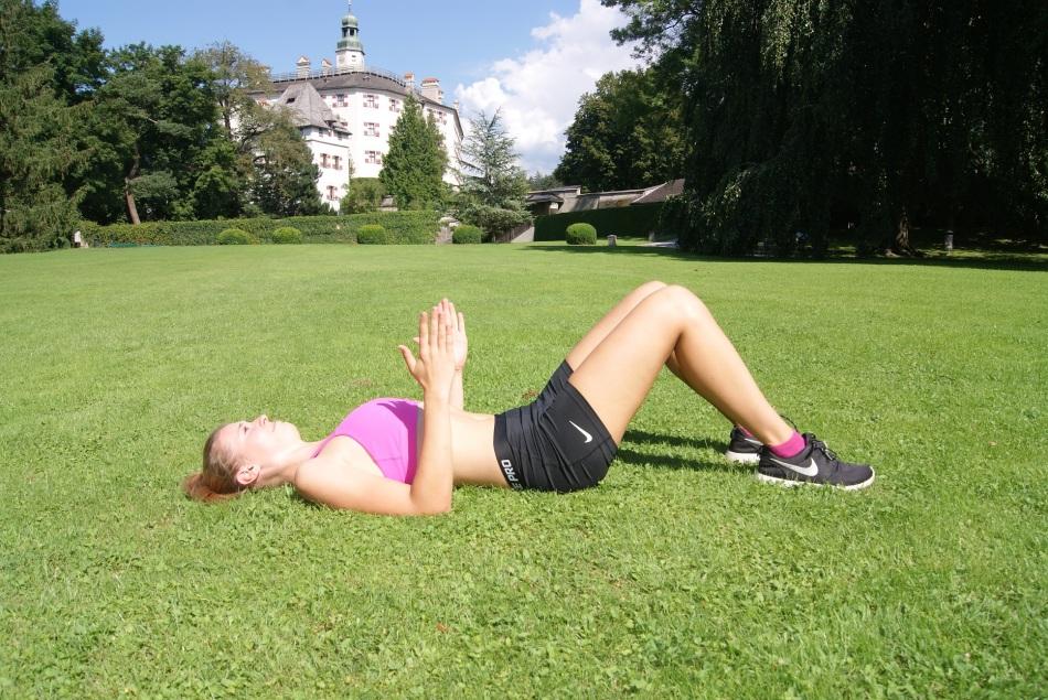 Fit mit uns_Rodel Workout Naturbahn
