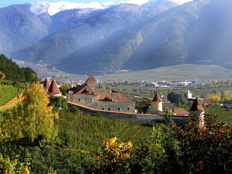 kulturregion-vinschgau_
