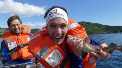 fischen_rodel-star-christian-schopf-besucht-das-land-der-fjorde-und-berge