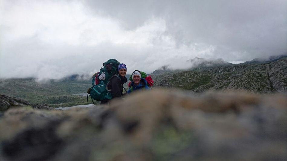 herrliche-landschaft_rodel-star-christian-schopf-besucht-das-land-der-fjorde-und-berge