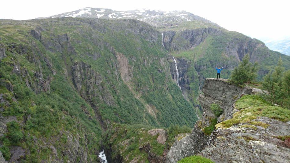 norwegen-landschaft_rodel-star-christian-schopf-besucht-das-land-der-fjorde-und-berge