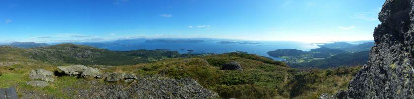 norwegen-panorama-rodel-star-christian-schopf-besucht-das-land-der-fjorde-und-berge