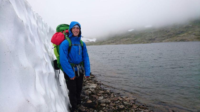 norwegen_schnee-und-wasser_rodel-star-christian-schopf-besucht-das-land-der-fjorde-und-berge