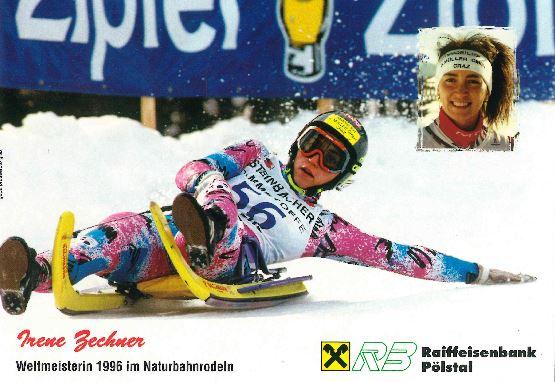irene-koch-irene-zechner-irene-rohrich-weltmeisterin-rennrodeln-auf-naturbahbn-rodel-austria-02