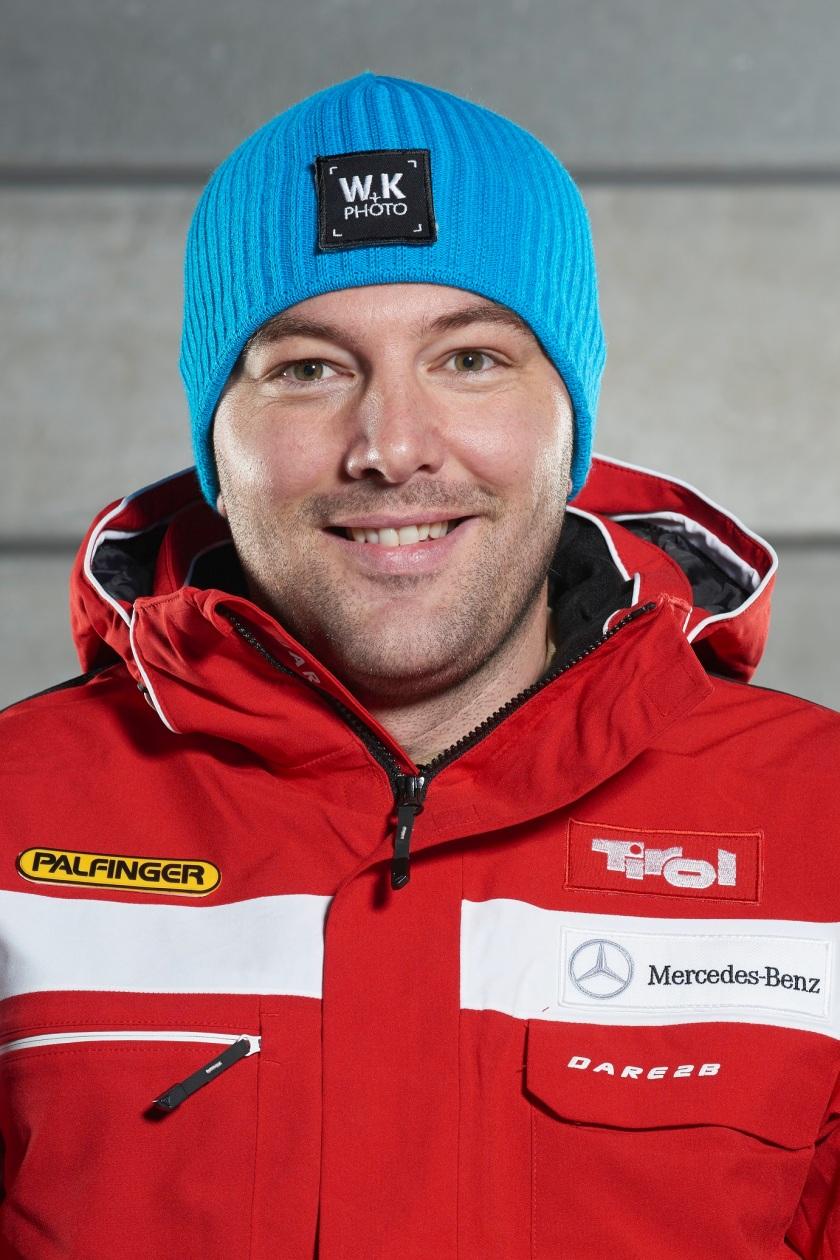 Robert_Batkowski_Austrian_Luge_Natural_Track_Rodel Austria Naturbahn_Trainer Naturbahnrodeln