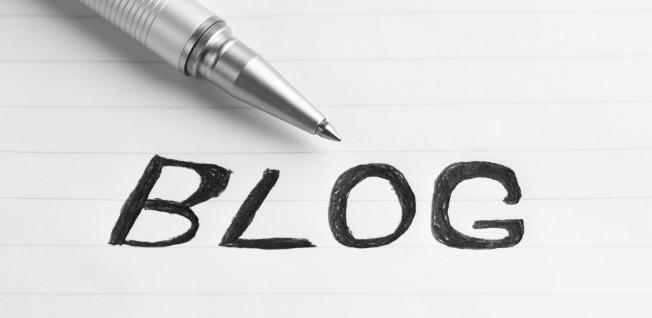 Unser Rodel-Blog feiertGeburtstag