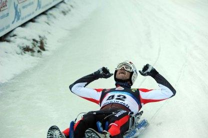 Gerald Kammerlander_Weltmeister 2011