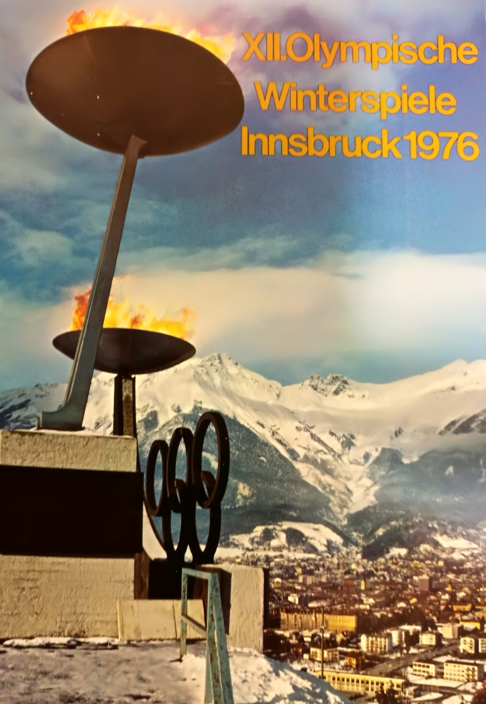 Olympische Winterspiele 1976-innsbruck-Postkarte.jpg